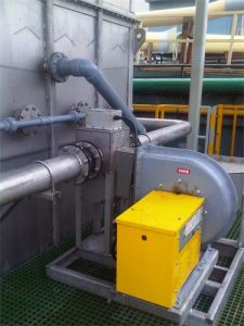 Gas Cleaning Equipment-04