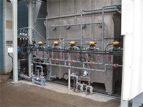 Gas Cleaning Equipment-05