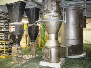 Gas Cleaning Equipment-06